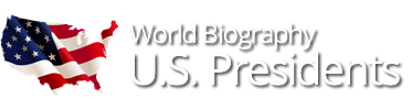 U.S. Presidents - World Biography