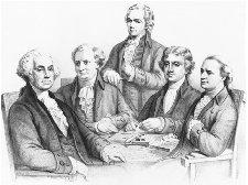 domestic and foreign policy shaped of american politics in the 1790 s The american politics and policy were shaped by both domestic and foreign  affairs during the 1790's, though most of the influence came from.