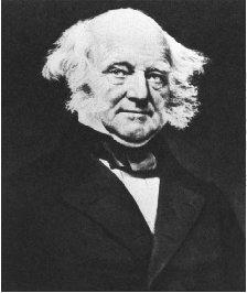 Martin Van Buren THE LIBRARY OF CONGRESS